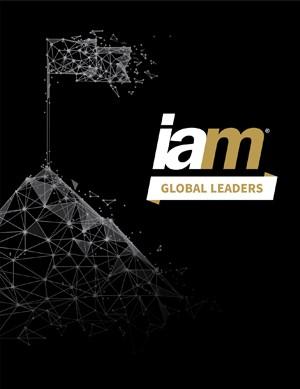 IAM Global Leaders
